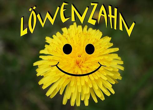 loewenzahn FamZ.jpg