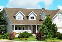 house-2417271_960_720.jpg