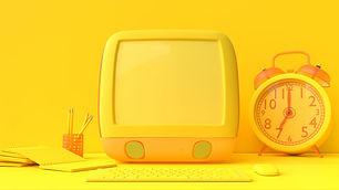 yellow-laptop-mock-up_37817-473.jpg