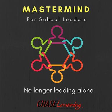 Mastermind Groupfor School Leaders (1).p