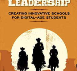 5 Must Reads for Teacher Leaders & School Leaders this Summer