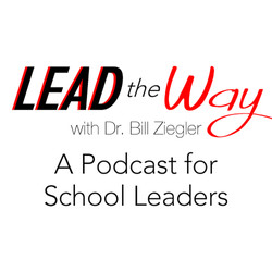 Lead the Way Podcast