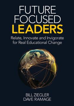 Future Focused Leaders