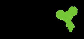 SocialRyse-logo.png