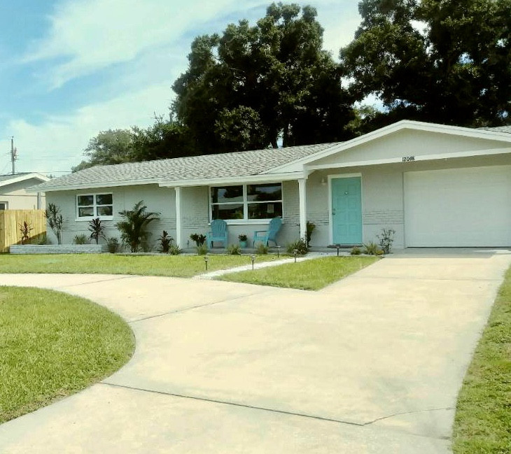 12048 80th Avenue, Seminole, FL