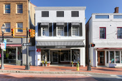 170 Main Street - 3 Sisters - Annapolis, MD-002