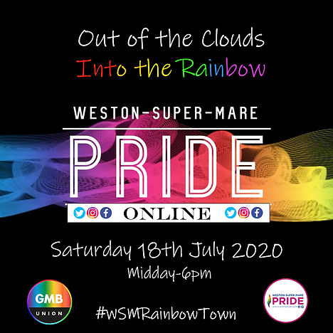 Online Pride Inital Release Poster Final