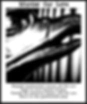 Murder Polaroid 2.jpg