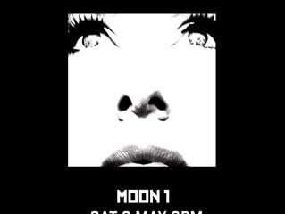 General Kala Live at Moon 1