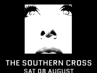 Live at Southern Cross