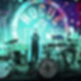 R+V Wide Band 4 [Minimal HDR + BW].jpg