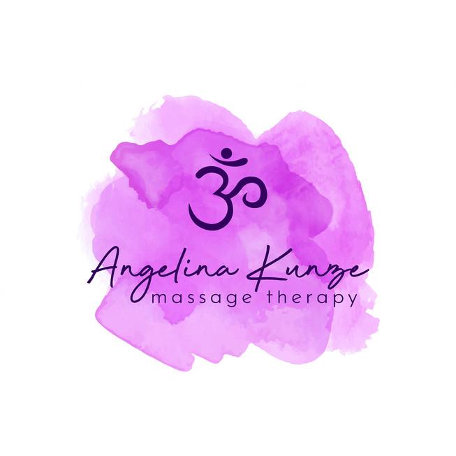 Angelina Kunze Massage Therapy