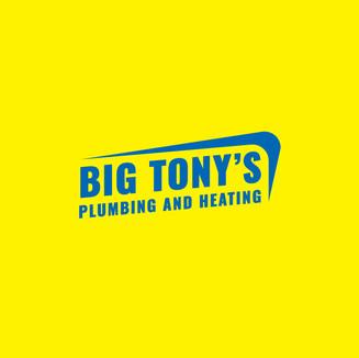 Big Tony's Plumbing And Heating