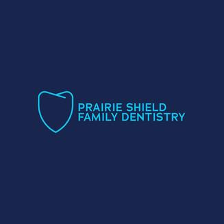 Prairie Shield Family Dentistry