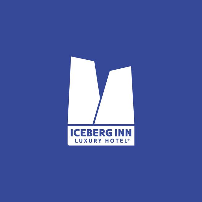 Iceberg Inn Luxury Hotel