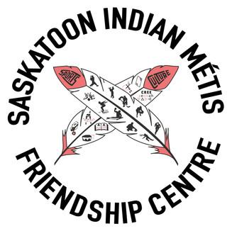 Saskatoon Indian Métis Friendship Centre
