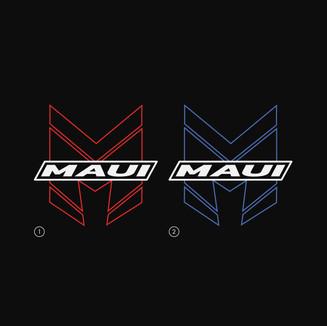 Team Maui