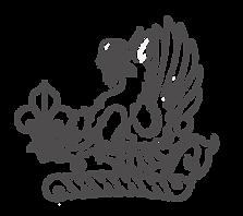 Bouchards-Logo-Grey.png