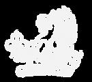 Bouchards-Logo-1-(1).png