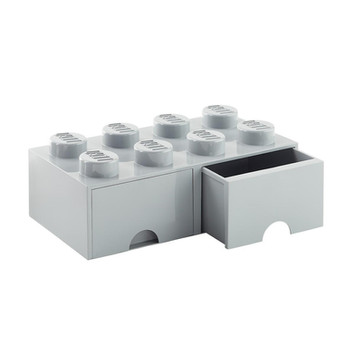 Lego Storage Drawer