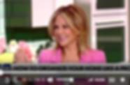 Lisa Jacobs on Fox News.png