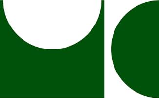 mycube safe logo