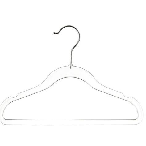 Kids Acrylic Hangers