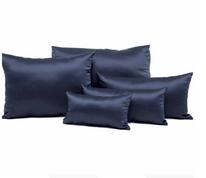 Purse Pillow Inserts