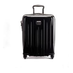 Tumi Carry On Bag