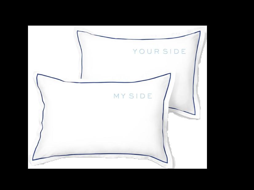 Hill House Home Pillow Set