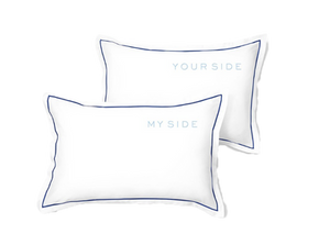 Hill House Home Pillow Set