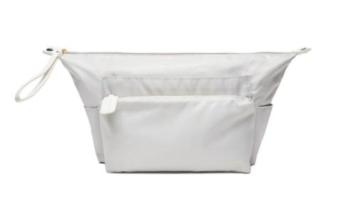 Nappiesack bag