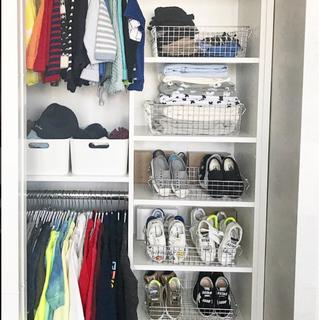 Children's Closet