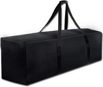 Extra Large Duffel Luggage Bag