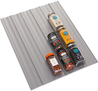 YouCopia Spice Drawer Liner