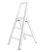 Lucano 3 Step Ladder