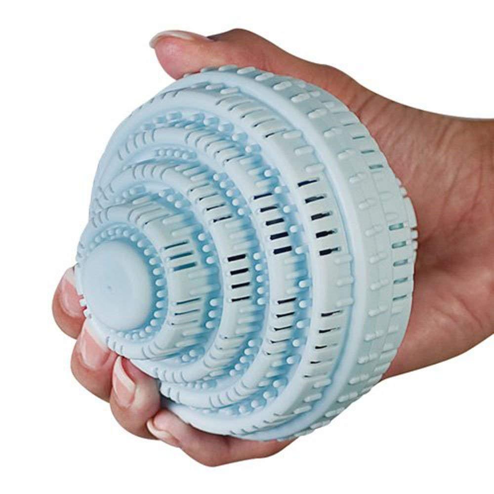 Beron eco-friendly laundry ball