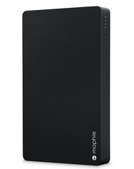 Mophie charger