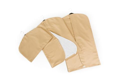 Fabrinique Garment Covers