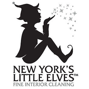 little elves logo