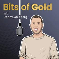 Bits of Gold Podcast