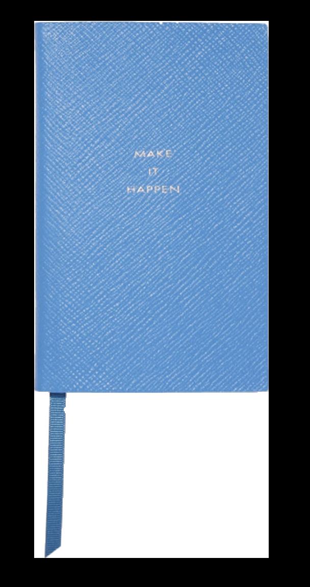 Smythson Journal