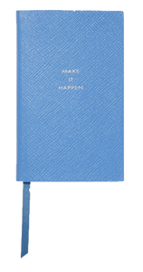 Smythson Journal