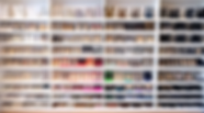 Shoe organization in a closet.png