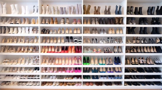 Shoe organization in a closet.png