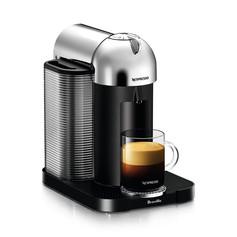 Nespresso Vertuo Matte Single