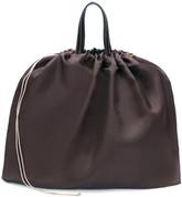 Hangbag Dust Bags