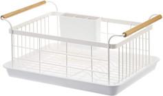 Yamazaki Dish Rack