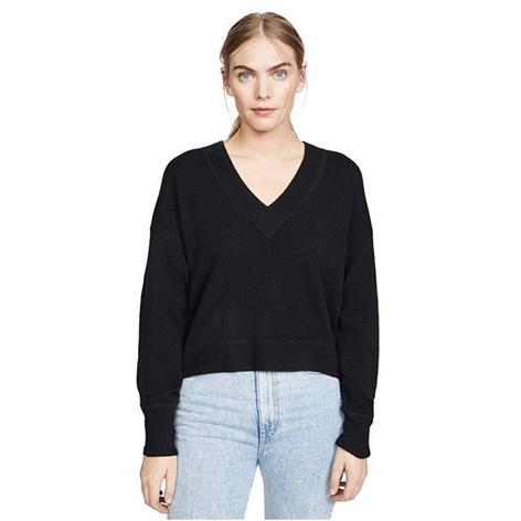 Naadam Cashmere Sweater