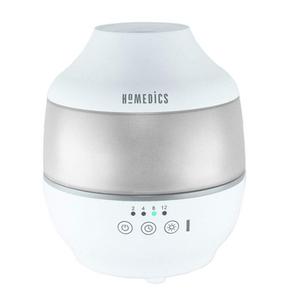Homedics TotalComfort Humidifier